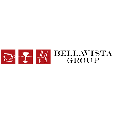 Bellavista Group